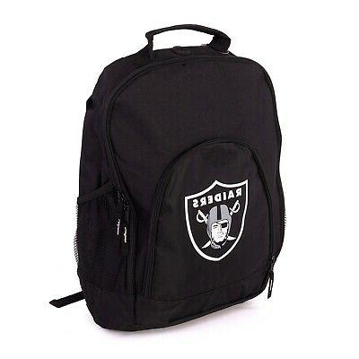 forever collectibles nfl oakland raiders sac a