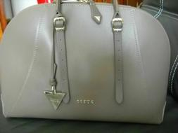 SAC A MAIN CABAS GUESS LUXE