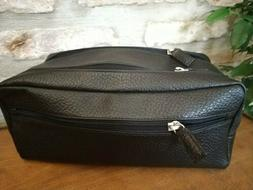 Vintage Sac redwall Beauty Homme